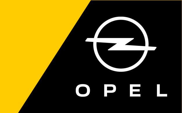 Reparador Opel